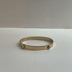 1976 Aldo Cipullo / REVSON Friendship Bracelet
